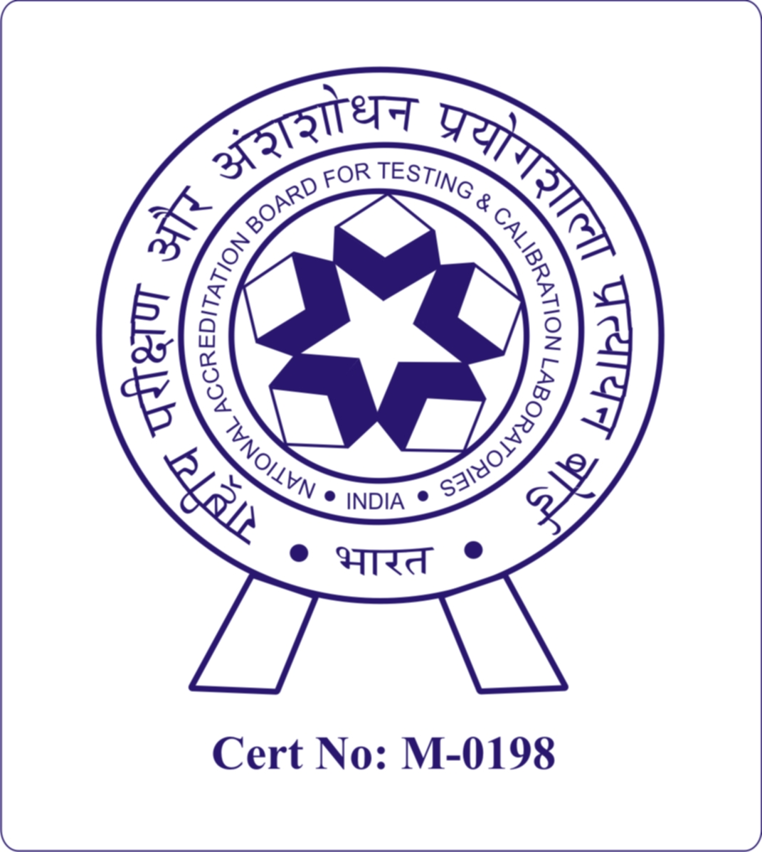 Nabl logo