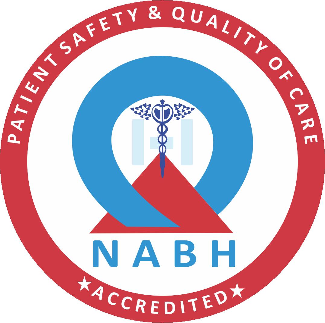 Nabh logo