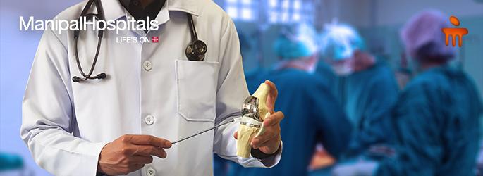 best orthopedic clinic in Dwarka