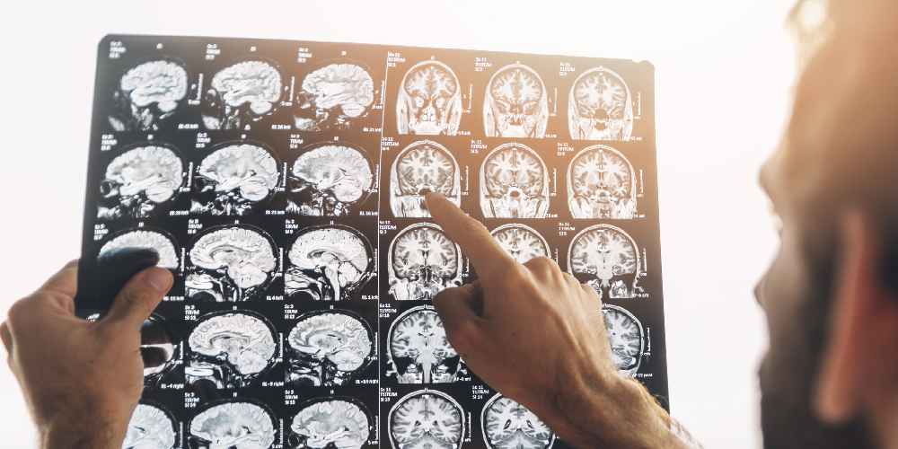 Neurosurgery_2.jpg