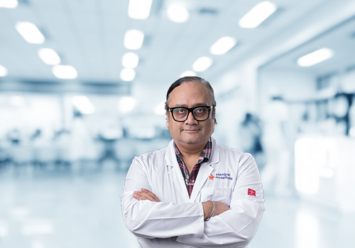 MHG_Dr__Mukhopadhyay-_Cardiology_copy.png