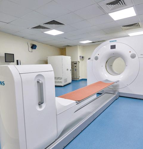 neurosurgery hospital in goa
