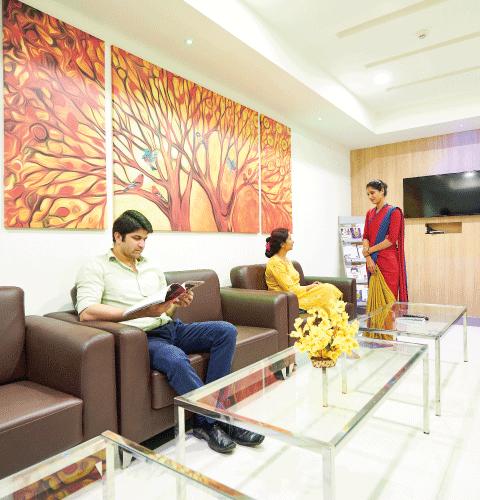 Best Dietician in Jaipur, Rajasthan