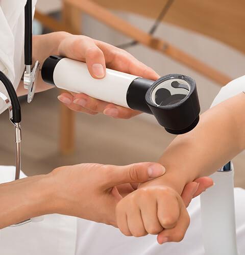 Best Dermatologist in Jayanagar Bangalore