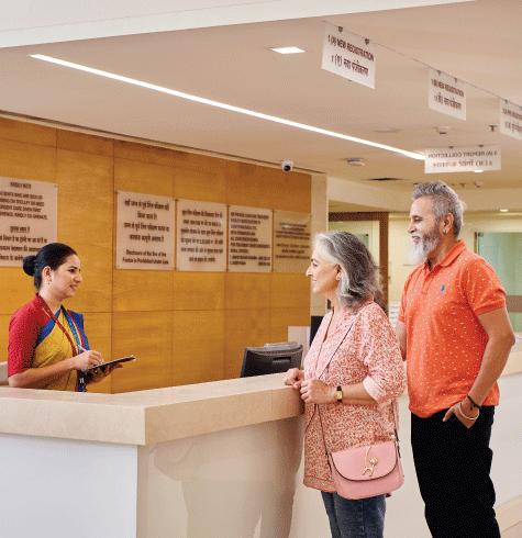 Best Radiology Hospital in Jayanagar Bangalore