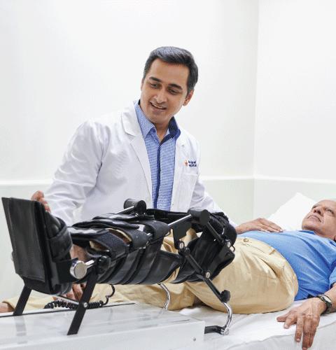 Best Geriatrician Doctors in Malleswaram Bangalore