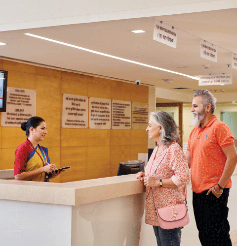 Eye Hospital near Malleswaram
