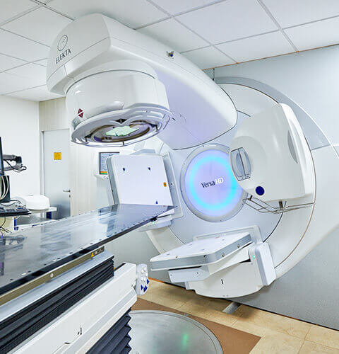 cancer specialists in mangalore