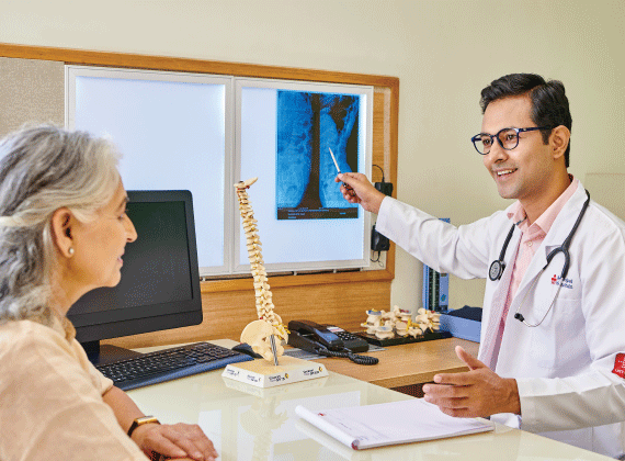 best rheumatology treatment in mangalore