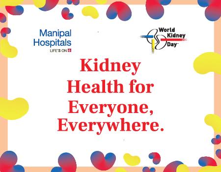 Kidney_health-01.jpg