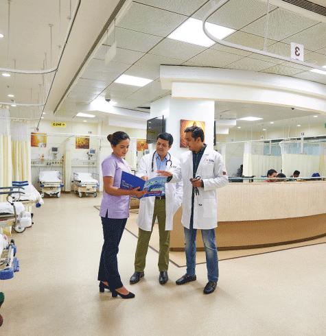 Best Plastic Surgeon In Bangalore