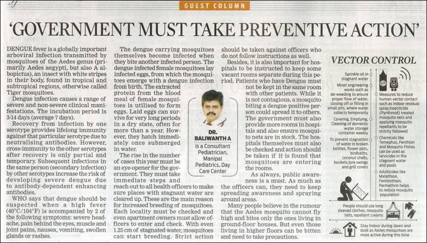 raise-awareness-on-dengue.jpg