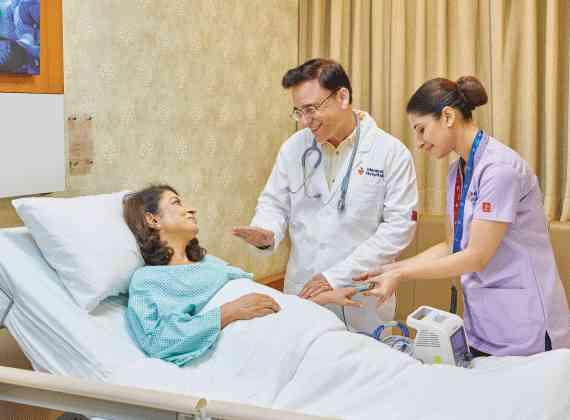 neurosurgeon in salem