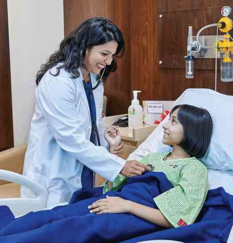 gastroenterology doctor in salem