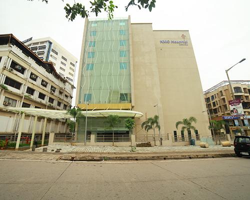 KMC MANIPAL HOSPITALS MANGALORE