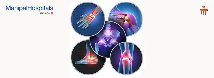 best spine treatment in Delhi