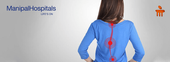 spine specialist in Bangalore