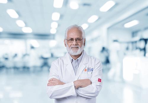 Bidhu_Mohanti-Radiation_Oncology1.png