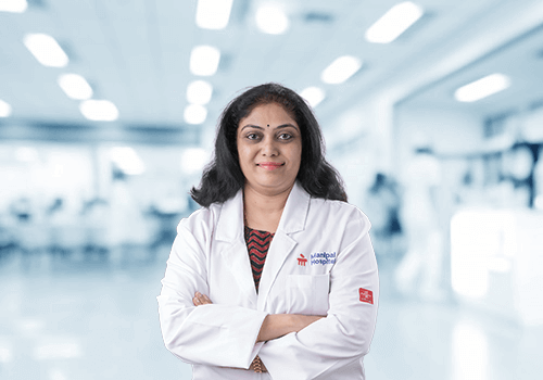 Cardiology_-_Dr_Roopa.png