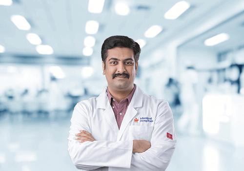 Cardiology_-_Dr_Suraj_Narasimhan1.png