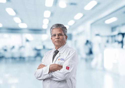 DR_MOHAN_BHADAGANDI_-_DIA_ENDO_copy.png