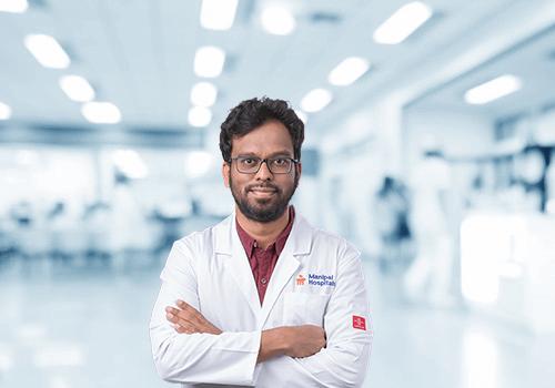 DR__JAYARAMAN_R_N_-_Consultant_Radiology_copy.png