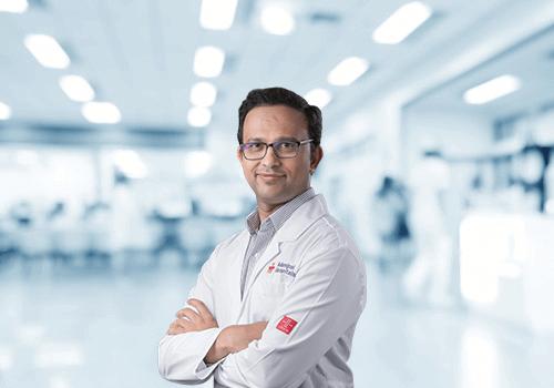 DR__RAVI_SHANKAR_SWAMY_Neonatology_NICU_(2).png