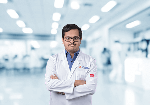 DR__RISHIKESH_BALLAKUR_-_Consultant_Cardiac_Anaesthesiology_copy.png