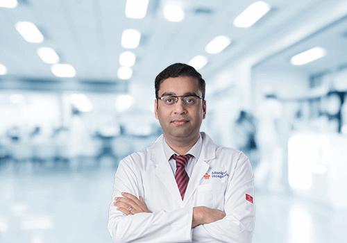 DR__SIBHI_GANAPATHY_Neuro_Surgery.png