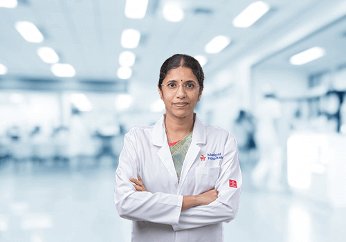 DR__SUBHASINI_M_-_Consultant_Obstetrics_Gynaecology_copy.png