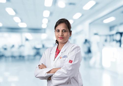 Dental_-_Dr_Shanthi_Priya.png