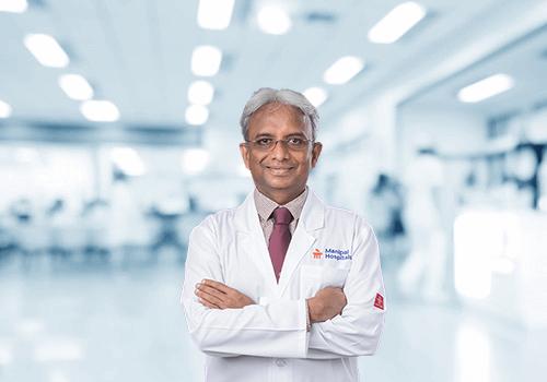 Dr_A_Rajasekar_-_Consultant_General_Surgery_copy.png