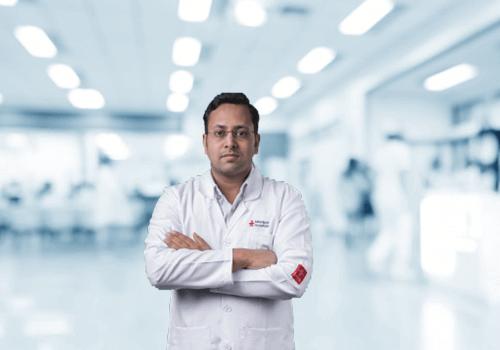 Dr_Abhishek_Gupta_-_Interventional_Radiology_01_copy.png