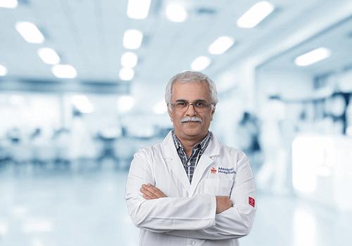 Dr_Anand_Kumar_K_Radiology_Imaging_copy.png