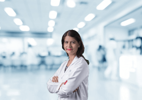 Dr_Arti_Mahla_-_Gynaecology_02_copy.png
