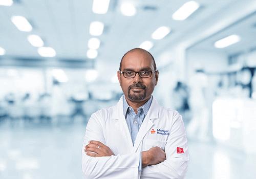 Dr_Dharmapraksash_-_consultant_Critical_Care_Medicine_copy.png