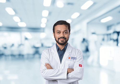 Dr_J_Arul_Ramakrishnan_-_Consultant_Accident_Emergency_Care_copy.png