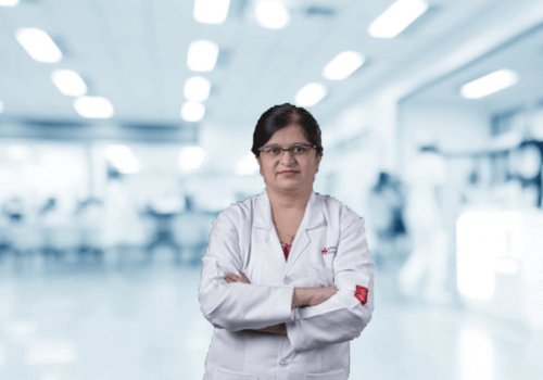 Dr_Monika_Gupta_-_Gi_Surgery_01_copy.png