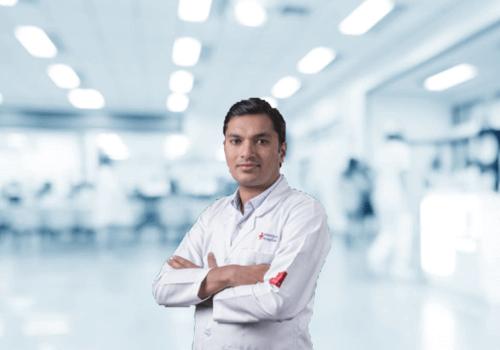 Dr_Namit_Nitharwal_-_Spine_Surgery_02.png