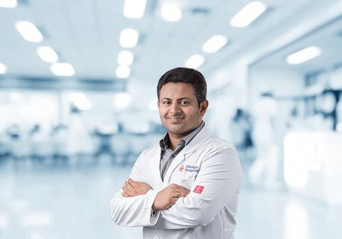 Dr_Preetham_Raj_G_General_Surgery_(1)_copy.png