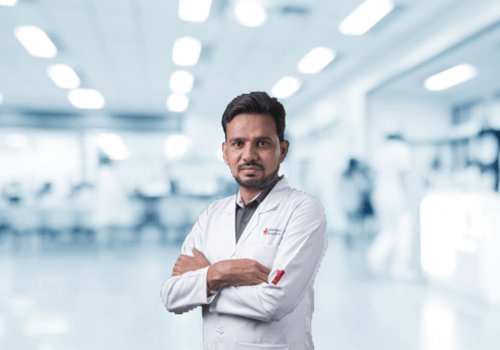 Dr_Ram_Saran_Chaturvedi_-_Anaesthesiology_02_copy.png