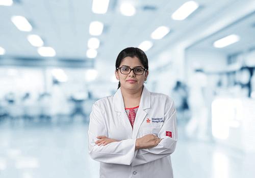 Dr_Sowmya_A_Nagarajan_Paediatrics_and_Immunologist_(2)_copy.png
