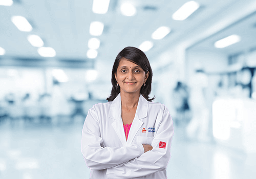 Dr_Sowmya_S_V_-_Consultant_Anaesthesiology_copy.png