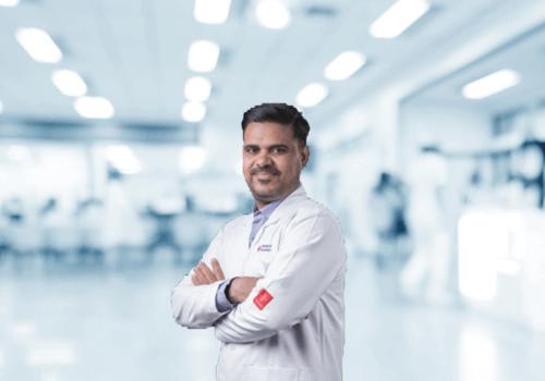 Dr_Vijay_Yadav_-_Onco_Sugery_02_copy1.png