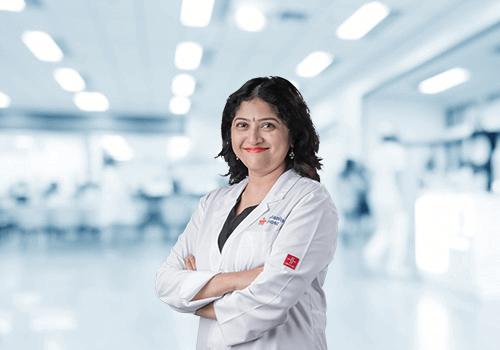 Dr__Arati_Rama_Rao_Fetal_Medicine_(2).png