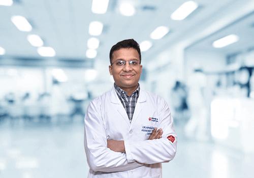 Dr__Himanshu_Gupta.png