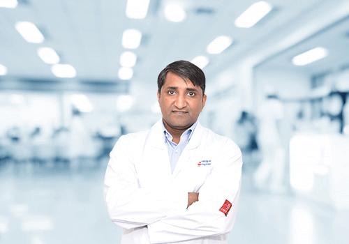 Dr__Rakesh_Yadav.png