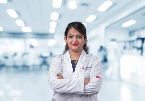 MHG_Dr_Swati_Jha_Kamat-_Pediatric.png