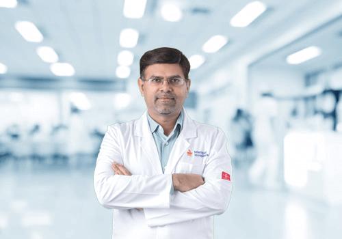 MMH_Dr-Rajashekhar.png