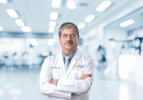 MMH_General-Surgery---Dr-UV-Vasudeva-Rao.png